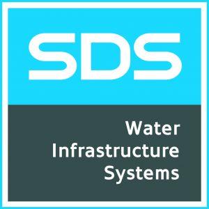 SDS Logo 2016