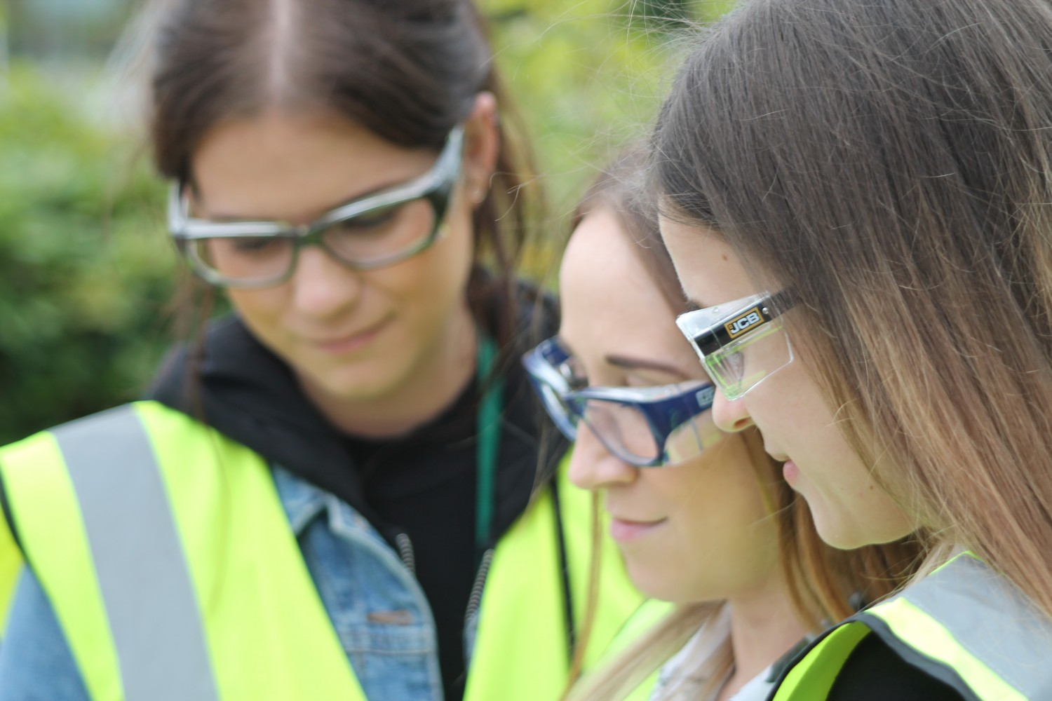 f2883ea70b2a Specsavers adds more exciting frame options to popular JCB range -