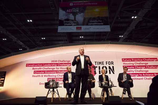 f94c693f5c1d Futurebuild bursts into life - we look back at day one s highlights -